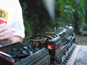 CoalfiredK4